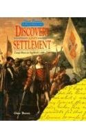 Discovery And Settlement (First Person America): Gene Brown