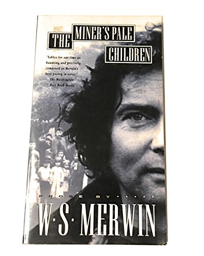 9780805028706: The Miner's Pale Children