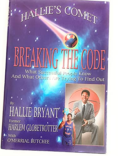 9780805029253: Country Diary Christmas Book: A Country Diary Christmas Cornucopia