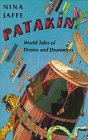 Patakin: World Tales of Drums and Drummers ***SIGNED BY AUTHOR!!!***