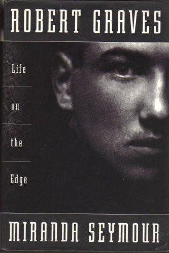 Robert Graves: Life on the Edge: Seymour, Miranda
