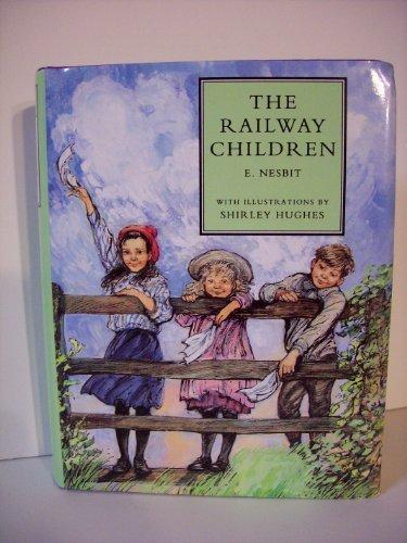 Railway Children.: NESBIT, E.