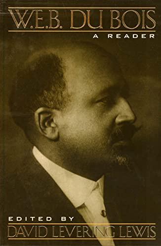 w e b du bois the social catalyst of change How might social institutions be catalysts for change  if one were to step back  and consider web du bois' sociological legacy, one would discover that he.