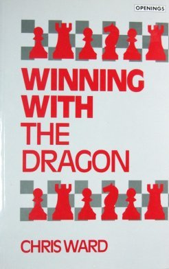 9780805032871: Winning With the Dragon (Batsford Chess Library)