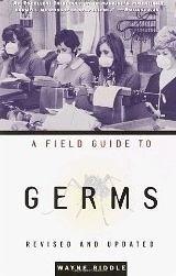 book Genes
