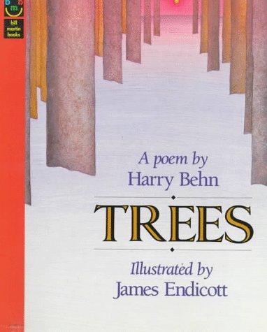 Trees: Behn, Harry