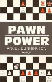 9780805035780: Pawn Power (The Batsford Chess Library)