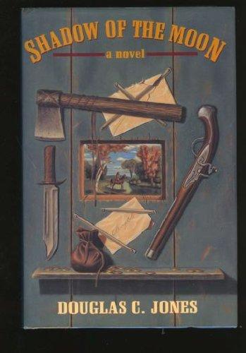 9780805036541: Shadow of the Moon: A Novel