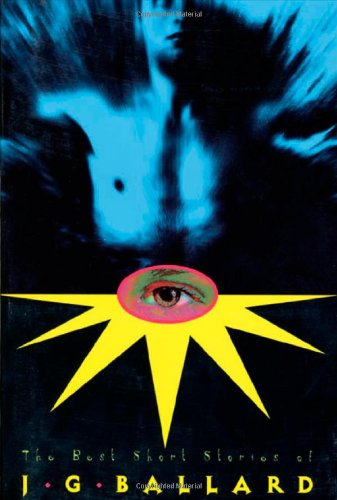 9780805038767: The Best Short Stories of J. G. Ballard
