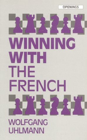 9780805039061: Winning With the French (Openings)