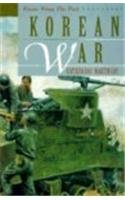 Korean War (Voices From the Past): Kathlyn Gay, Martin