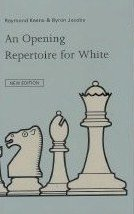 9780805042290: An Opening Repertoire for White (Batsford Chess Library)