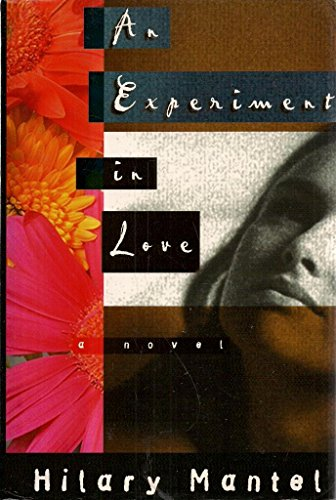 9780805044270: An Experiment in Love