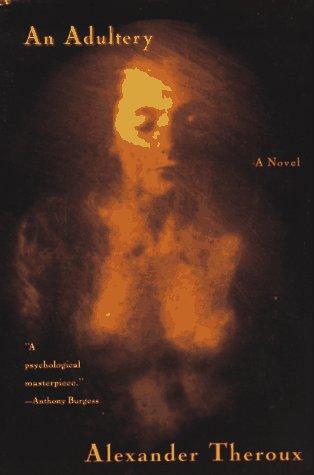 9780805044607: An Adultery: A Novel