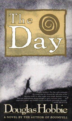 The Day: Hobbie, Douglas