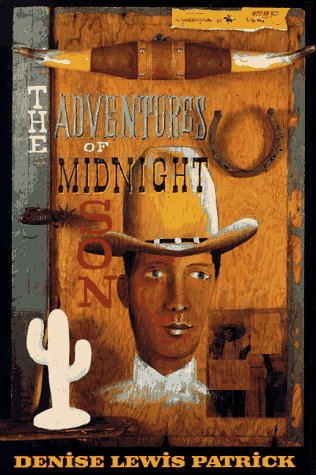 9780805047141: The Adventures of Midnight Son