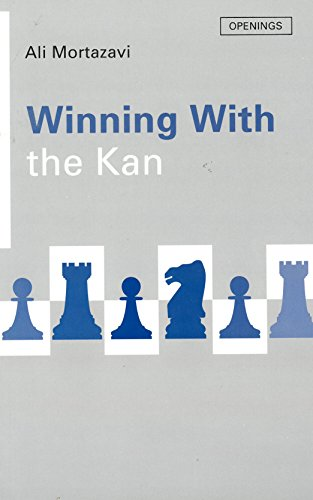 9780805047240: Winning With the Kan