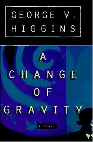 9780805048155: A Change of Gravity