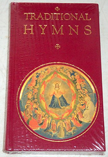 9780805048438: Traditional Hymns