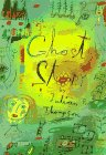 9780805048704: Ghost Story