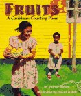 9780805051711: Fruits: A Caribbean Counting Poem