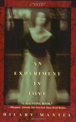 9780805052022: An Experiment in Love