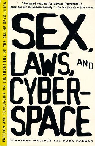 cyberspace hate propaganda and internet censorship essay