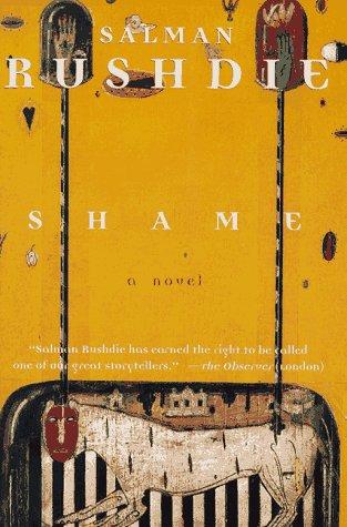 9780805053104: Shame