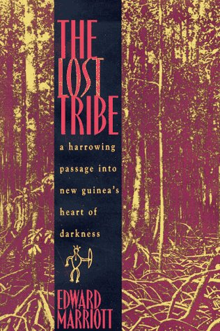 essay fictional lost tribe View essay - english5: essay 2 from english 5 at berkeley city college khai pham 10889131 english 5 3/10/17 reconstructing the lost tribe a societys vocabulary can give more information about its.