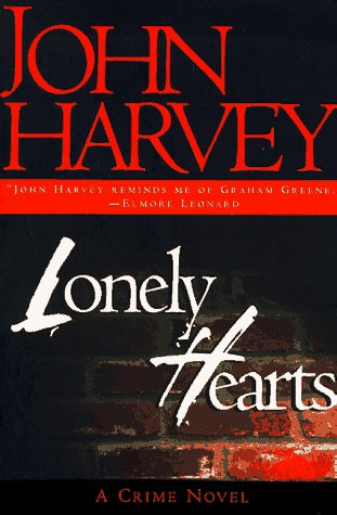 9780805054941: Lonely Hearts