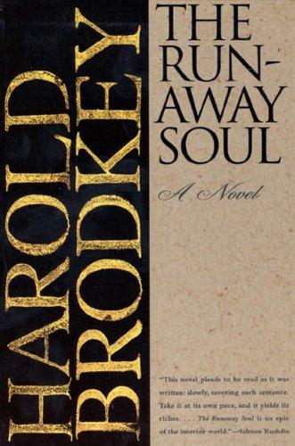 9780805055030: The Runaway Soul