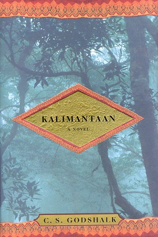 9780805055337: Kalimantaan: A Novel