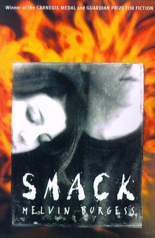 9780805058017: Smack