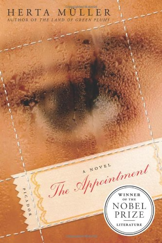 9780805060126: The Appointment: A Novel