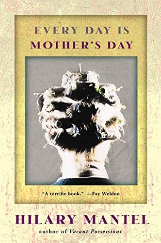 9780805062724: Every Day Is Mother's Day