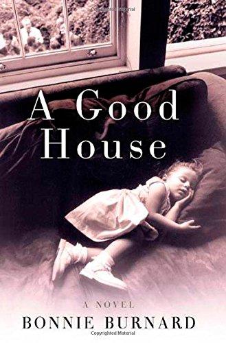 9780805064957: A Good House