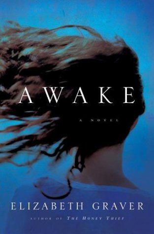 9780805065398: Awake