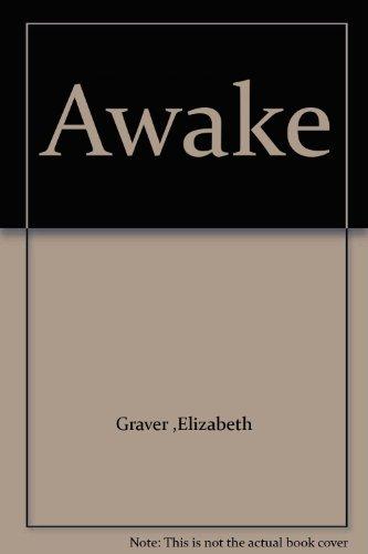 9780805065404: Awake