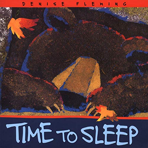 9780805067675: Time to Sleep (An Owlet Book)