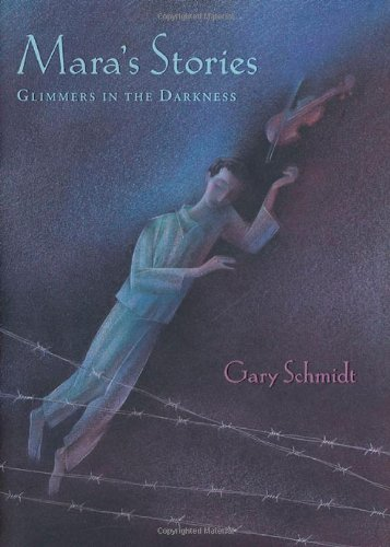 9780805067941: Mara's Stories: Glimmers in the Darkness