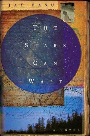 9780805068870: The Stars Can Wait: A Novel