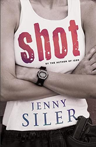 9780805072037: Shot: A Novel