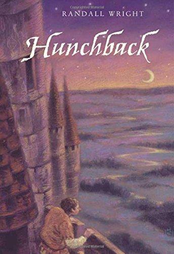 9780805072327: Hunchback