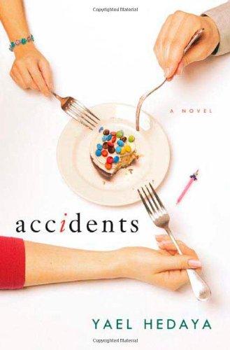 9780805073485: Accidents: A Novel