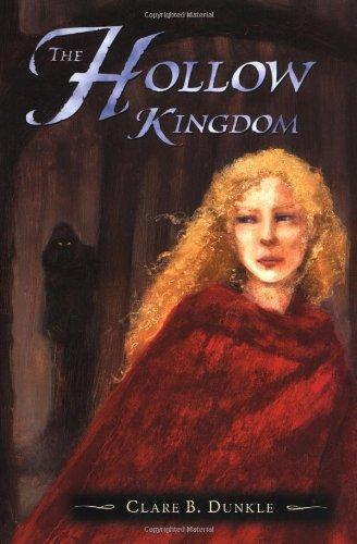 9780805073904: The Hollow Kingdom: Book I -- The Hollow Kingdom Trilogy