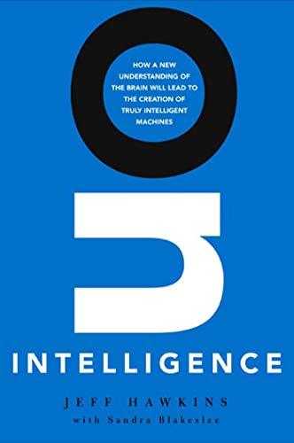 On Intelligence (9780805074567) by Jeff Hawkins; Sandra Blakeslee