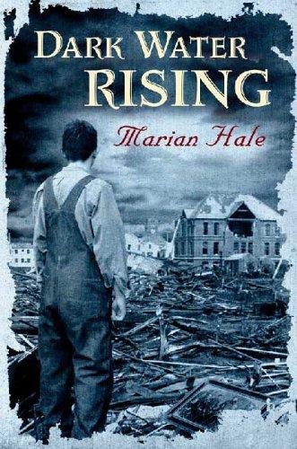 9780805075854: Dark Water Rising