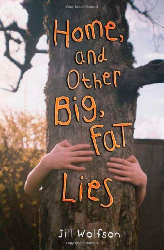 9780805076707: Home, and Other Big, Fat Lies