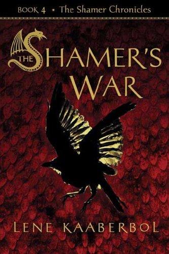 9780805077711: The Shamer's War (The Shamer Chronicles)