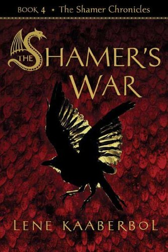 9780805077711: The Shamer's War (Shamer Chronicles)